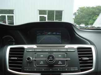 2015 Honda Accord EX SEFFNER, Florida 2