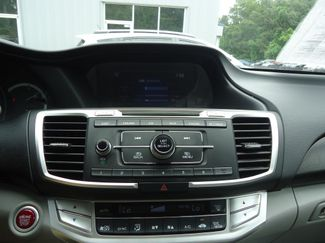2015 Honda Accord EX SEFFNER, Florida 36