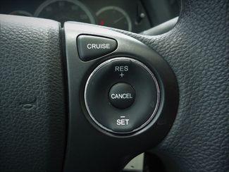 2015 Honda Accord LX SEFFNER, Florida 23