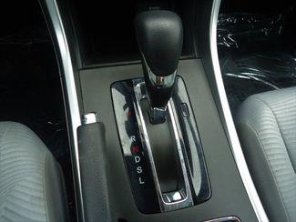 2015 Honda Accord LX SEFFNER, Florida 24