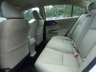 2015 Honda Accord LX SEFFNER, Florida 17