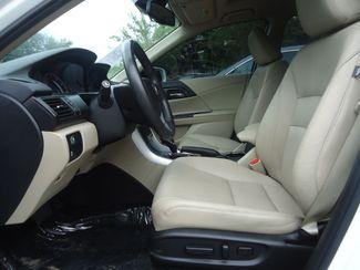 2015 Honda Accord EX-L SEFFNER, Florida 3