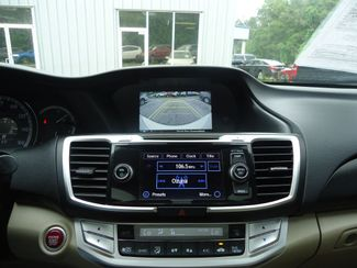 2015 Honda Accord EX-L SEFFNER, Florida 37