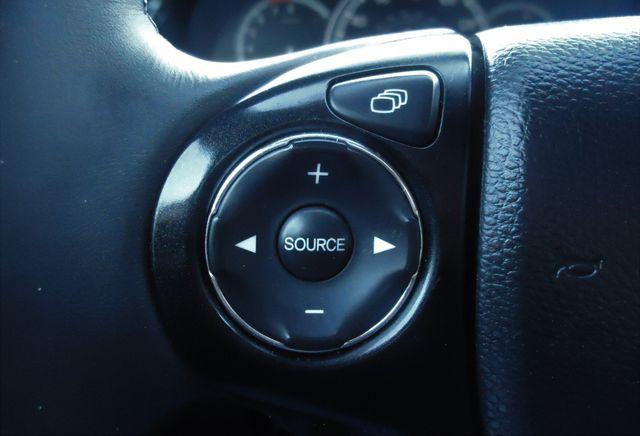 2015 Honda Accord EX-L SEFFNER, Florida 25