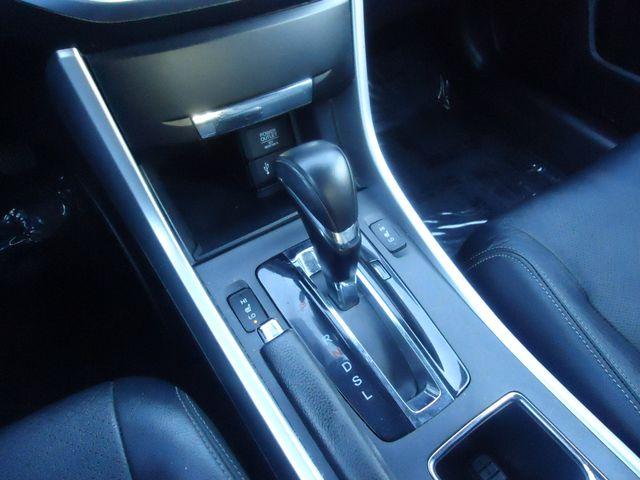 2015 Honda Accord EX-L SEFFNER, Florida 31