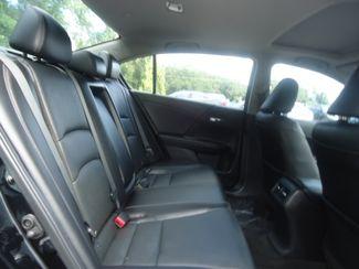 2015 Honda Accord EX-L V6 SEFFNER, Florida 20