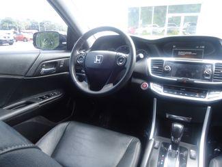 2015 Honda Accord EX-L V6 SEFFNER, Florida 21