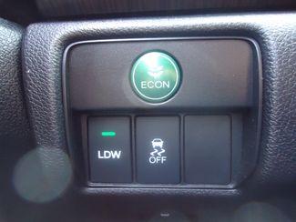 2015 Honda Accord EX-L V6 SEFFNER, Florida 26