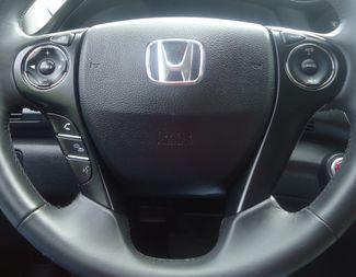 2015 Honda Accord EX-L V6 SEFFNER, Florida 28
