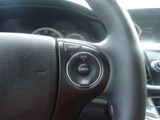 2015 Honda Accord EX-L V6 SEFFNER, Florida 29
