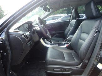 2015 Honda Accord EX-L V6 SEFFNER, Florida 3