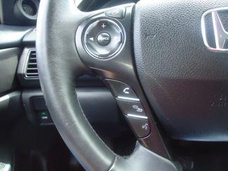 2015 Honda Accord EX-L V6 SEFFNER, Florida 30