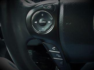 2015 Honda Accord EX-L SEFFNER, Florida 24