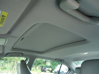 2015 Honda Accord EX-L SEFFNER, Florida 35