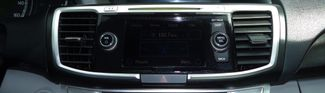 2015 Honda Accord EX-L SEFFNER, Florida 38