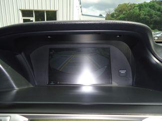 2015 Honda Accord EX-L SEFFNER, Florida 39