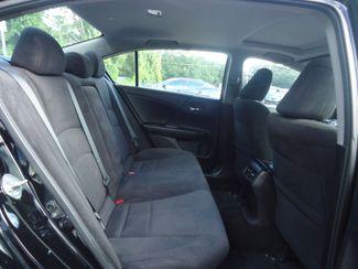 2015 Honda Accord EX SEFFNER, Florida 22