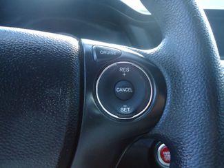 2015 Honda Accord EX SEFFNER, Florida 30