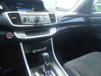 2015 Honda Accord EX SEFFNER, Florida 33