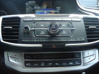 2015 Honda Accord EX SEFFNER, Florida 34