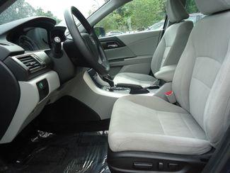 2015 Honda Accord EX SEFFNER, Florida 17