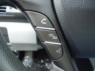 2015 Honda Accord EX SEFFNER, Florida 24