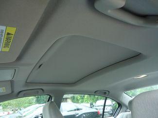 2015 Honda Accord EX SEFFNER, Florida 31