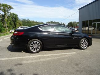 2015 Honda Accord EX-L SEFFNER, Florida 14