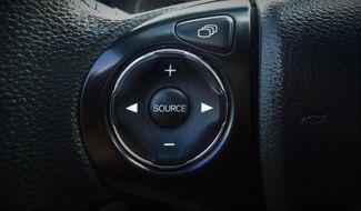 2015 Honda Accord EX SEFFNER, Florida 25