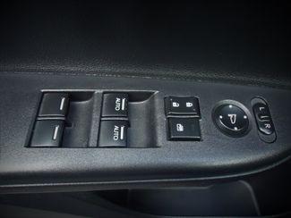 2015 Honda Accord EX SEFFNER, Florida 27