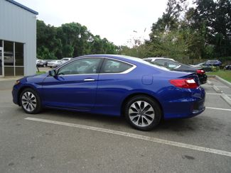 2015 Honda Accord LX-S SEFFNER, Florida 10