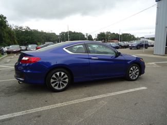 2015 Honda Accord LX-S SEFFNER, Florida 13