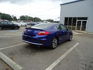 2015 Honda Accord LX-S SEFFNER, Florida 14