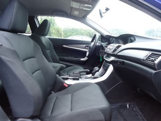 2015 Honda Accord LX-S SEFFNER, Florida 16