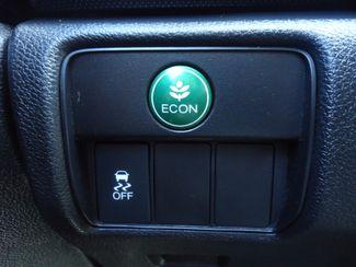 2015 Honda Accord Sport SEFFNER, Florida 28