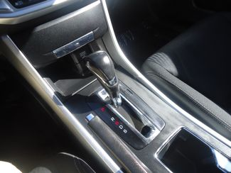 2015 Honda Accord Sport SEFFNER, Florida 29