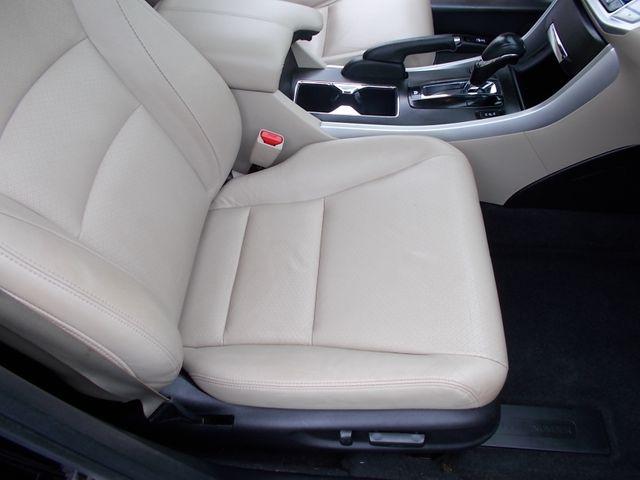 2015 Honda Accord EX-L Shelbyville, TN 19
