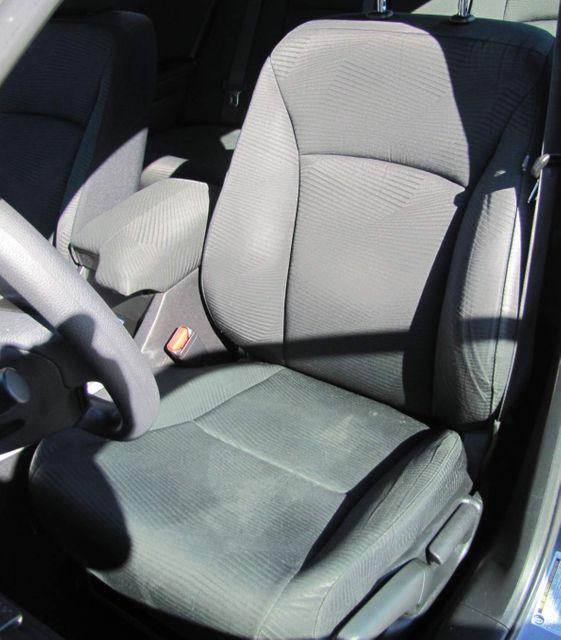 2015 Honda Accord LX St. Louis, Missouri 8