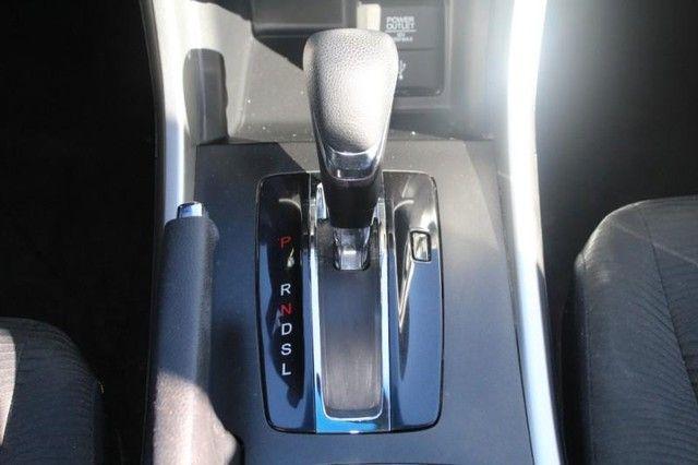 2015 Honda Accord LX St. Louis, Missouri 19