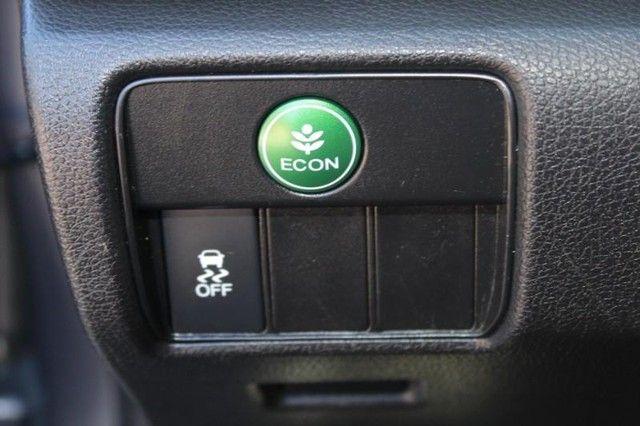 2015 Honda Accord LX St. Louis, Missouri 22