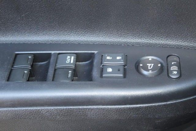 2015 Honda Accord LX St. Louis, Missouri 23