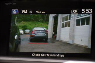 2015 Honda Accord EX-L Waterbury, Connecticut 13