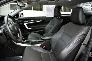2015 Honda Accord EX-L Waterbury, Connecticut 18