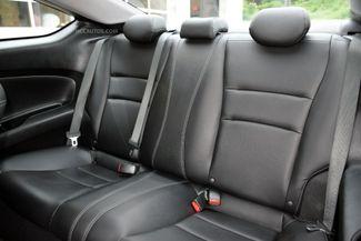 2015 Honda Accord EX-L Waterbury, Connecticut 19