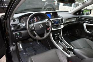 2015 Honda Accord EX-L Waterbury, Connecticut 2