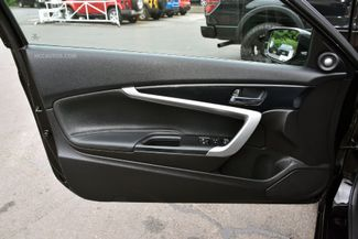 2015 Honda Accord EX-L Waterbury, Connecticut 20