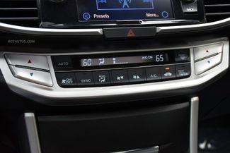 2015 Honda Accord EX-L Waterbury, Connecticut 27