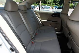 2015 Honda Accord EX-L Waterbury, Connecticut 21