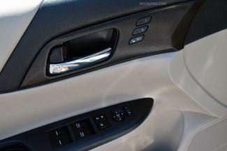 2015 Honda Accord EX-L Waterbury, Connecticut 28