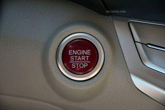 2015 Honda Accord EX-L Waterbury, Connecticut 36